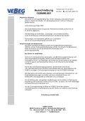 Ausschreibung 1329490.001 - 7tes-MSG - Seite 4