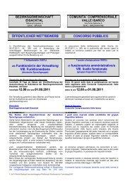 Datei herunterladen (182 KB) - .PDF - Bezirksgemeinschaft Eisacktal