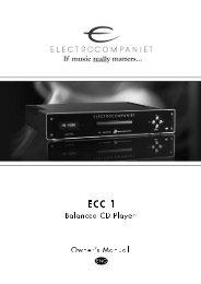 ECC-1-R4-web - Electrocompaniet