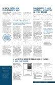LA CSSIAT DÉVOILE SON NOUVEAU LOGO ... - WorkSafeNB - Page 3