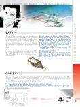 Grundausstattung für personalisierte  Lösungen - Sikura.net - Seite 6
