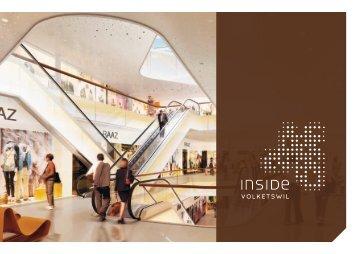 Broschüre Retail als PDF