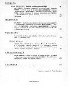 teaipui - Page 4