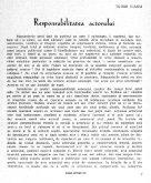 teaipui - Page 5