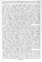 teaipui - Page 6