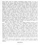 teaipui - Page 7