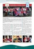 Golfen in Bretagne IJzeren Pot al 10 jaar bij De Koepel Agenda ALV ... - Page 6