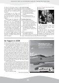 Golfen in Bretagne IJzeren Pot al 10 jaar bij De Koepel Agenda ALV ... - Page 7