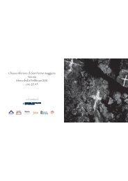 INVITO artisti 2012 S FERMO 3.pdf - Ordine degli Architetti della ...