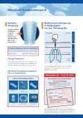 MicroDrop® Pro Inhalationsgerät - Seite 3