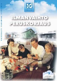 3 - Rakentaja.fi