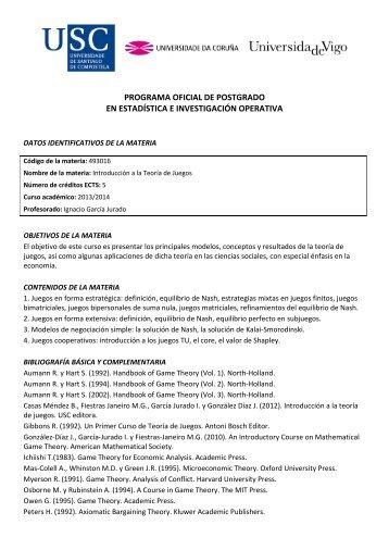 Programa Introducción a la Teoría de Juegos 2013.pdf
