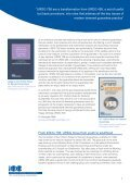 The URDG Newsletter - ICC Deutschland - Page 2