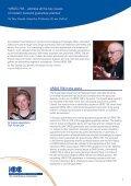 The URDG Newsletter - ICC Deutschland - Page 3