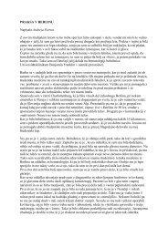 PRAKSA V BERLINU - Društvo študentov medicine Slovenije