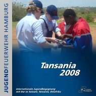 2008-Ebook Tansania Out - Freundeskreis Dar es Salaam ...