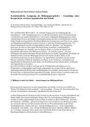 PDF öffnen - Verein Spektrum