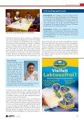 Warengruppen - Seite 4