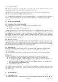 regolamento 64 en - Venice Lido - Page 3