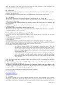regolamento 64 en - Venice Lido - Page 4