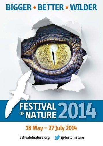 Festival-of-Nature-2014-A5-Programme-Web