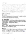 patient og pårørende - Regionshospitalet Randers - Page 3