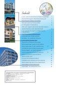 Laden Sie - Schill-Sonnenschutz - Seite 2