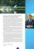 Laden Sie - Schill-Sonnenschutz - Seite 3