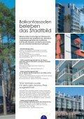 Laden Sie - Schill-Sonnenschutz - Seite 7