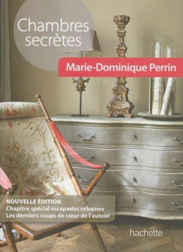SeCretes ., - Côte & Dune