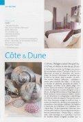 SeCretes ., - Côte & Dune - Page 2
