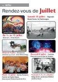 Juillet/Août 2010 - Stud Orléans - Page 4