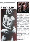 Juillet/Août 2010 - Stud Orléans - Page 6
