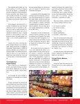 Los Quesos Análogos - AlimentariaOnline - Page 3