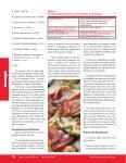 Los Quesos Análogos - AlimentariaOnline - Page 4