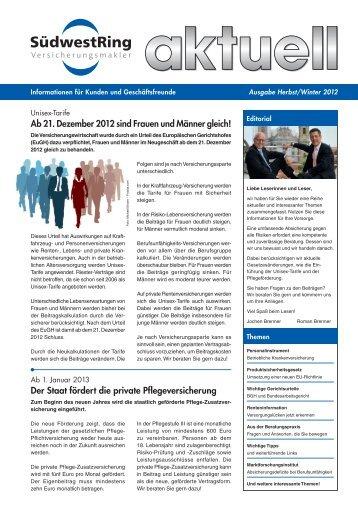 PDF-Ausgabe - V-Aktuell