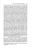 Joseph Ratzinger. Luther and the Unity of the Churches. Communio ... - Page 2