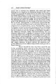 Joseph Ratzinger. Luther and the Unity of the Churches. Communio ... - Page 3