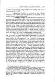 Joseph Ratzinger. Luther and the Unity of the Churches. Communio ... - Page 4