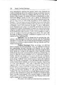 Joseph Ratzinger. Luther and the Unity of the Churches. Communio ... - Page 5