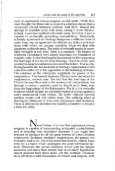 Joseph Ratzinger. Luther and the Unity of the Churches. Communio ... - Page 6