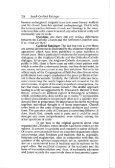 Joseph Ratzinger. Luther and the Unity of the Churches. Communio ... - Page 7