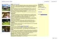 Berghütten Vermietung / Verkauf Die Details bei www.sentiero.ch ...