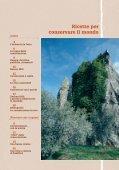 Ricette per conservare - Page 3