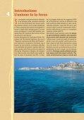 Ricette per conservare - Page 4