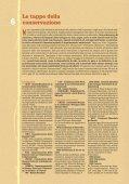 Ricette per conservare - Page 6