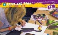 PDF-Dokument: paint_and_talk.pdf - Sparkasse Mittelfranken-Süd