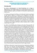CLAP 1572 - Page 6
