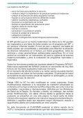 CLAP 1572 - Page 7