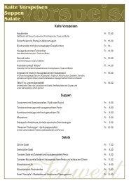 PDF für Web2.cdr - Parkhotel Schwert